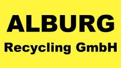 Alburg Recycling GmbH